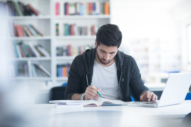 utbildningar för arbetslösa