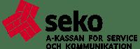 Seko a-kassa logo
