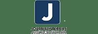 Journalisternas a-kassa logo