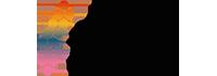 Säljarnas a-kassa logo