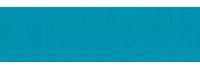 Kommunals a-kassa logo