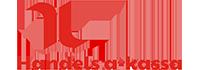 Handels a-kassa logo