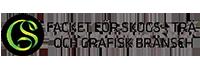 GS a-kassa logo