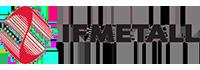 IF Metall a-kassa logo