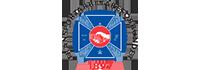 Transports a-kassa logo